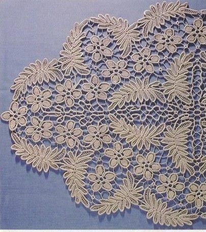 cropped-rpl-blue-ecru.jpg-Romanian Point Lace,tutorials(icamama)