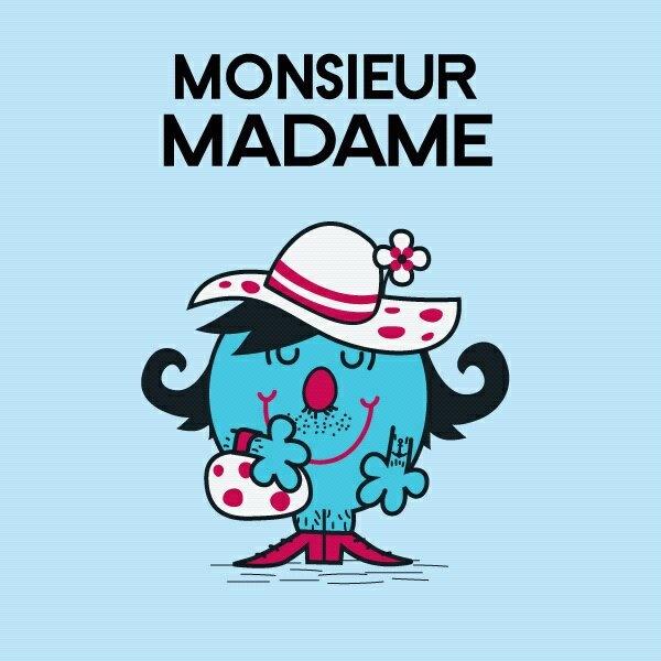 17 best images about monsieur madame on pinterest livres - Collection livre monsieur madame ...