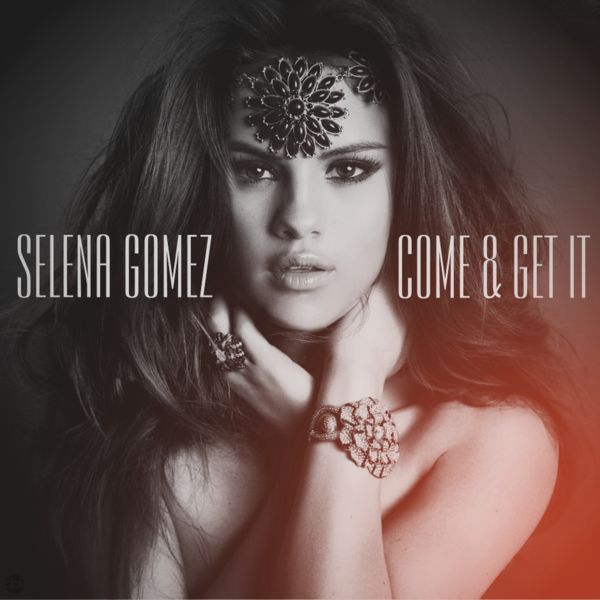 Stars Dance is the debut solo studio album by American singer and actress Selena Gomez, released on July 23, 2013, by Hollywood Records. Description from imgarcade.com. I searched for this on bing.com/images