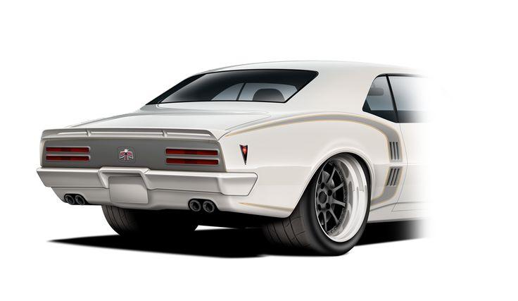 Best Ideas About Firebird 67  Pontiac Firebird And