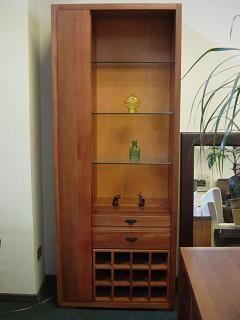 Muebles Cecilia Santander