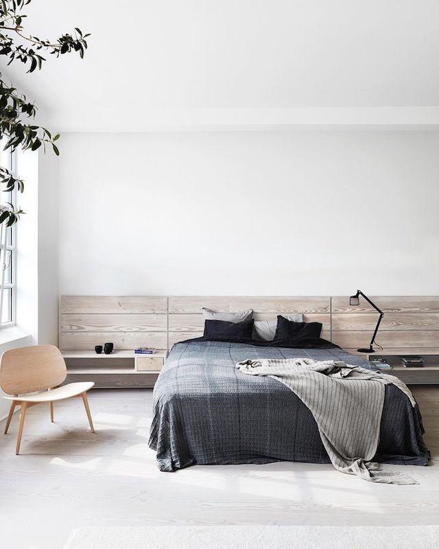 9 Minimalist Living Room Decoration Tips: Home Decor Bedroom, Home Bedroom