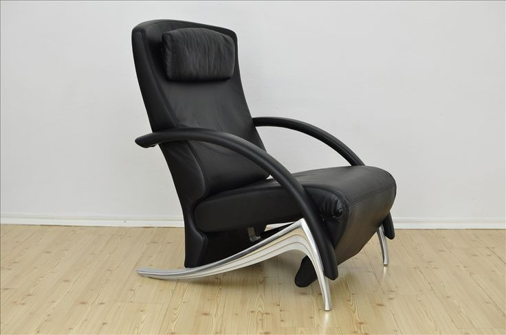 Armchair Rolf Benz 3100 Recliners  http://allegro.pl/fotel-rozkladany-design-rolf-benz-3100-skora-i6816796204.html