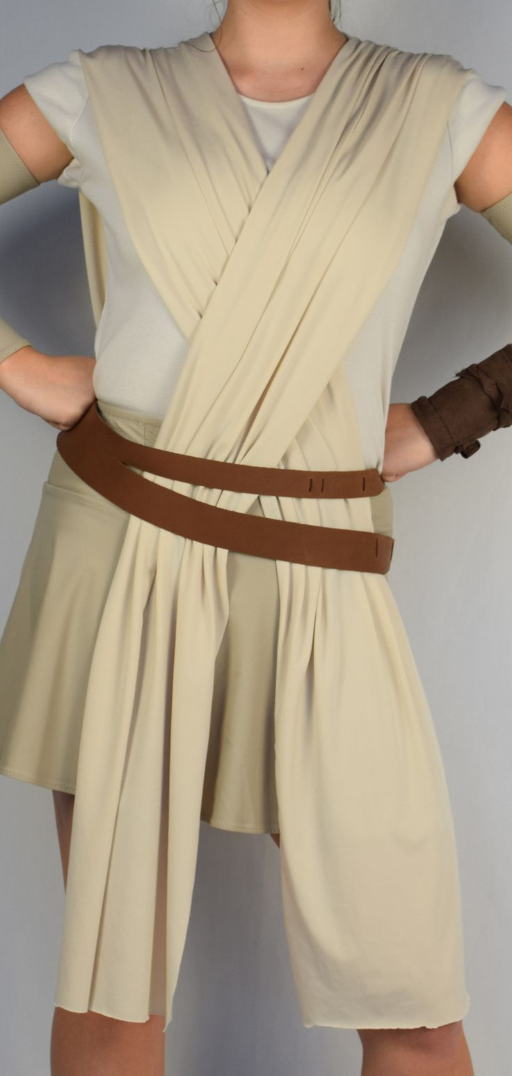 Wish it'd come out sooner. Maybe next year! RayOfLight Shawl and Split Belt Limited Edition