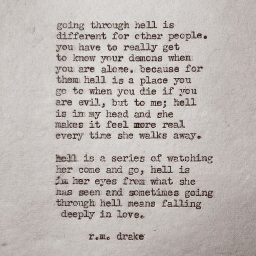 #613 by Robert M. Drake One of my favorites by him