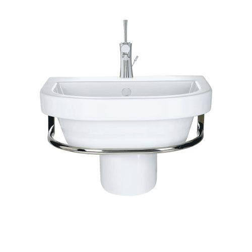Ensuite Bathroom In Victorian House 74 best victorian house ideas: ensuite shower room images on