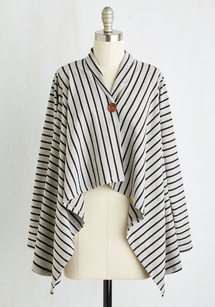 Sequel to the Occasion Cardigan, $54.99