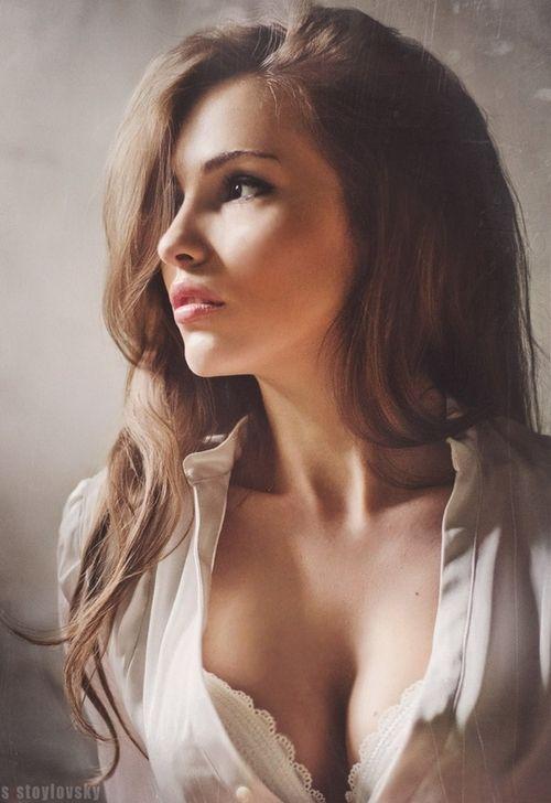 Guyz fuck female glamour exotic models sex nude girls
