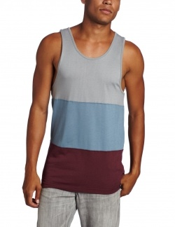 nirtsnom.tk: cool tanks for men. Interesting Finds Updated Daily. Amazon Try Prime All Mens Tank Tops Workout Tank Printed Ibiza Palm Trees Holiday Clothes Festival Top. by Bang Tidy Clothing. $ - $ $ 14 $ 18 37 Prime. Some sizes/colors are Prime eligible. out of 5 stars
