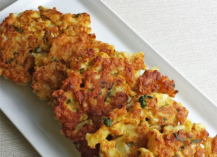 19 Cauliflower Dishes That Will Have You Ditching The Carbs! - Oola.com#slide/4/0#slide/4/0#slide/7