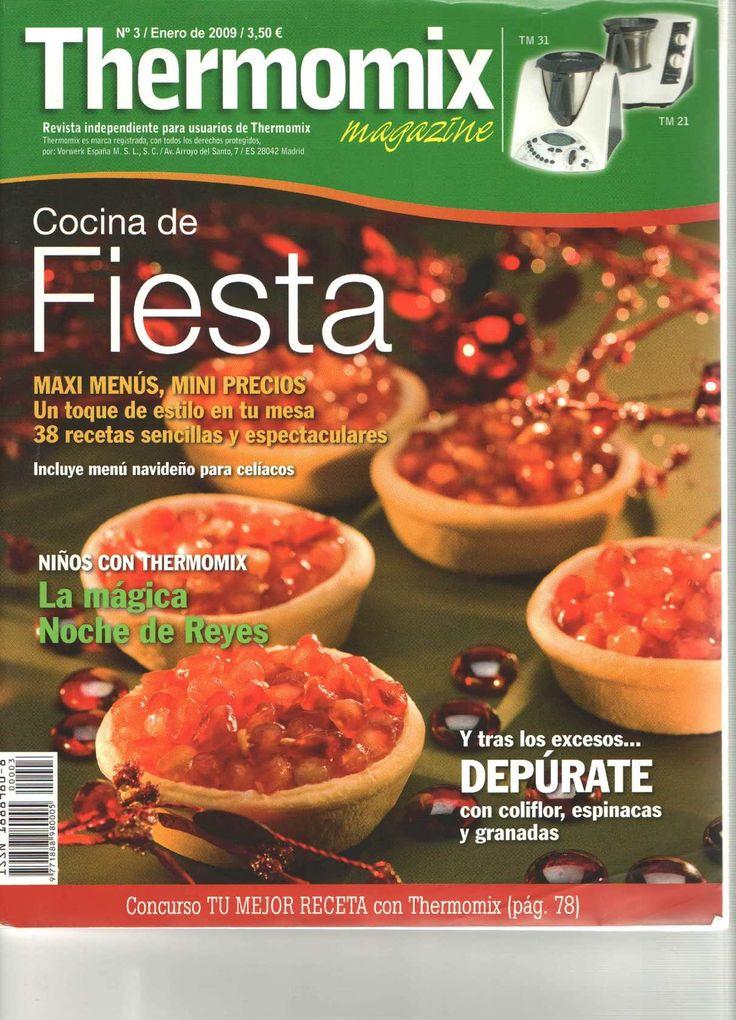 03 Thermomix Magazine