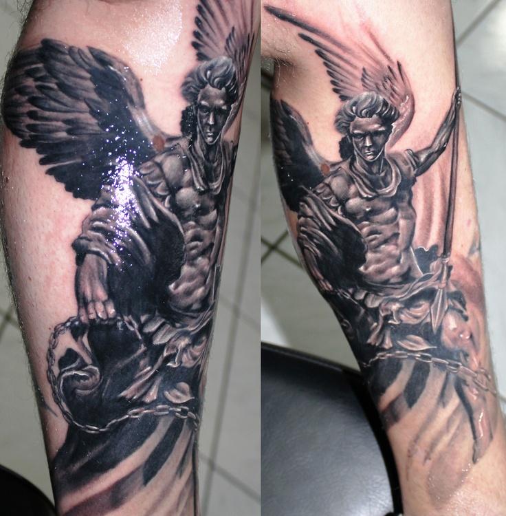 Tattoo Studio Ideas Pinterest: 254 Best Images About Religious Tattoos On Pinterest