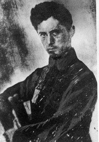 Petofi Sandor famous hungarian poet