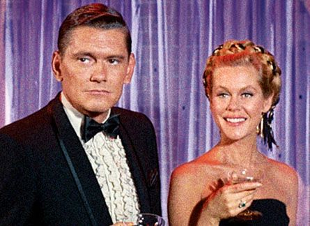 bewitched images | Bewitched Pictures & Photos | Bewitched ...