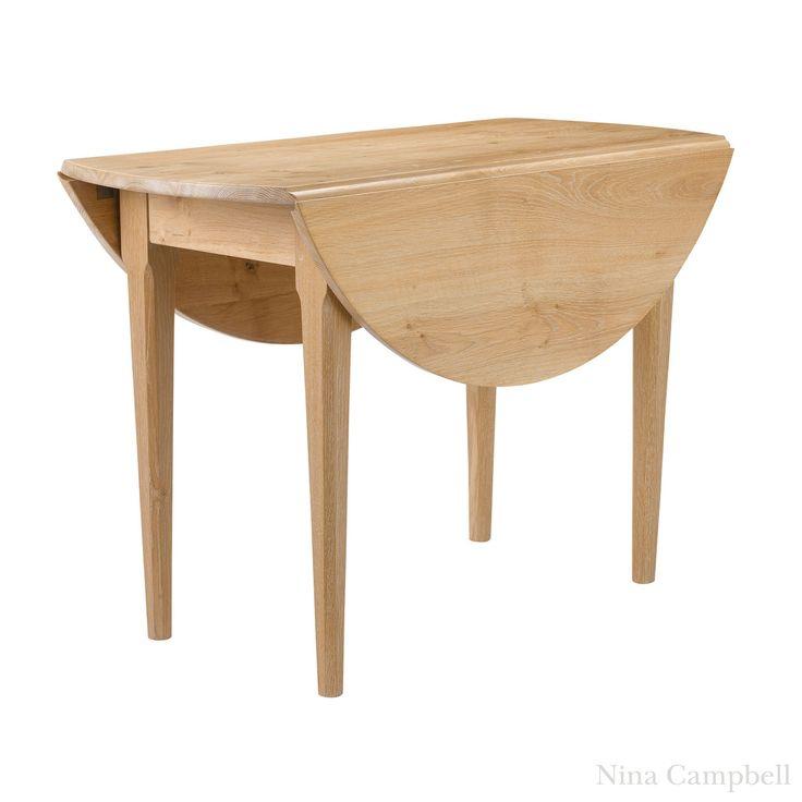 Nina Foyer Table : Best nina campbell ideas on pinterest