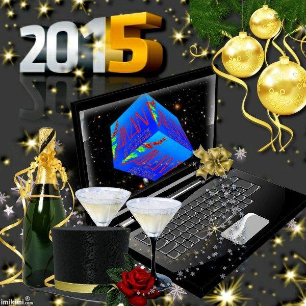 happy 2015-lissy005