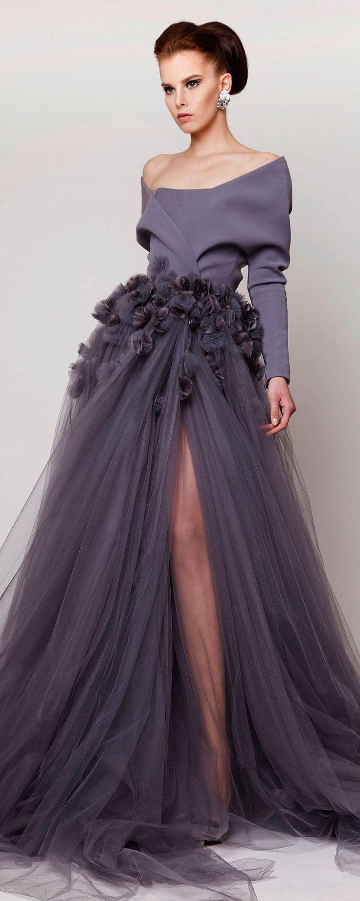 13 best occasion wear images on Pinterest | Formal prom dresses ...
