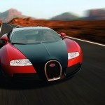 Most expensive cars photos in the world,car,car funny photos,