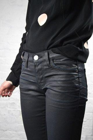 Current Elliott The Stiletto RPM Jeans | The Mercantile London
