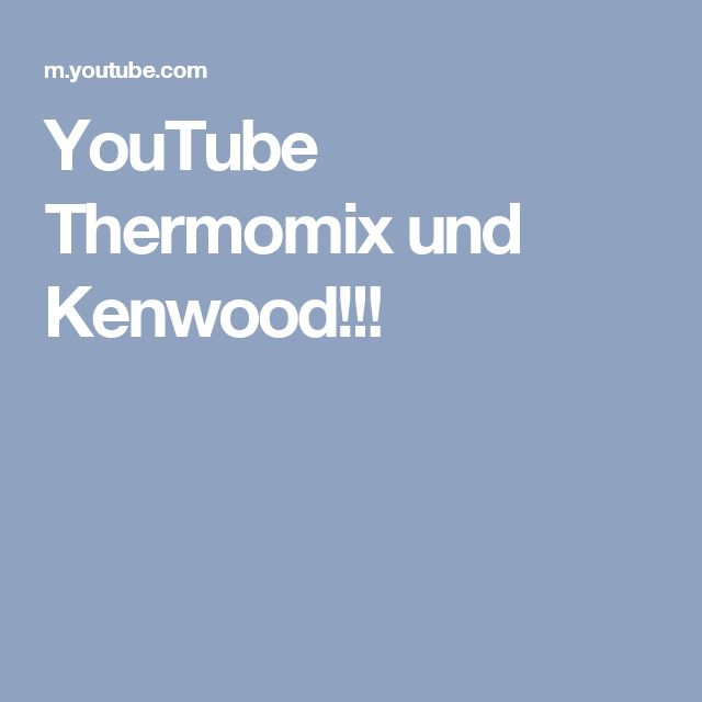 Más de 25 ideas increíbles sobre Küchenmaschinen im test en Pinterest - silver crest k chenmaschine