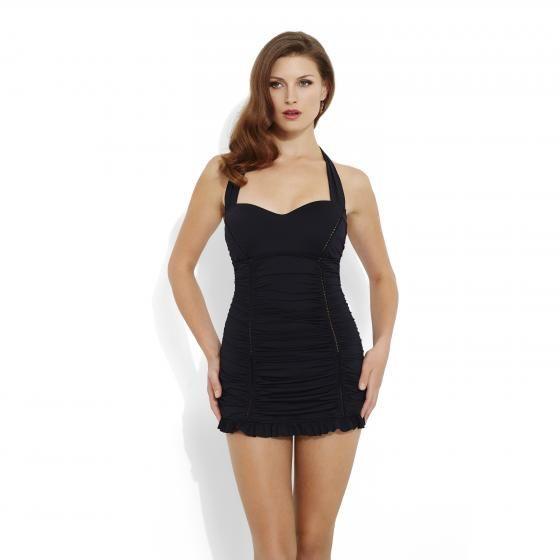 Obviously were Discount jantzen bikini tops apologise