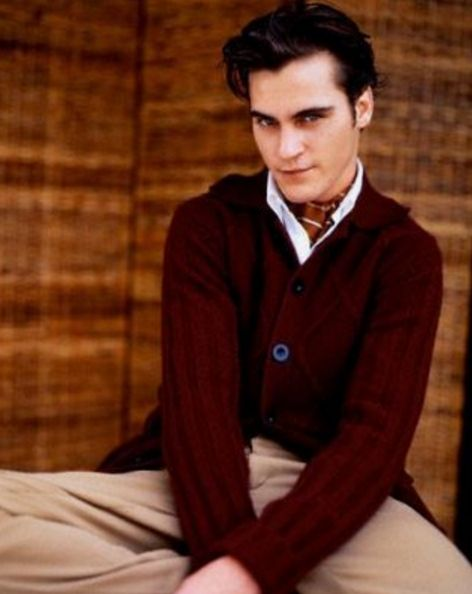 The 25+ best Joaquin phoenix gladiator ideas on Pinterest ...