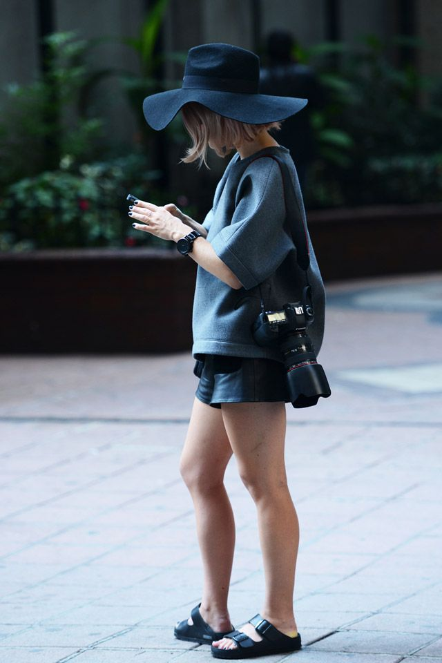44 Best Images About *Birkenstock Style* On Pinterest