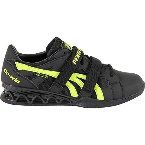 Pendlay Men's Weightlifting Shoes -- Check this awesome product by going to the link at the image.