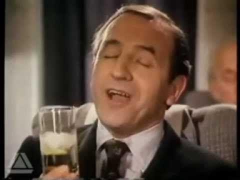 70s TV adverts - Best of (part 1/2)