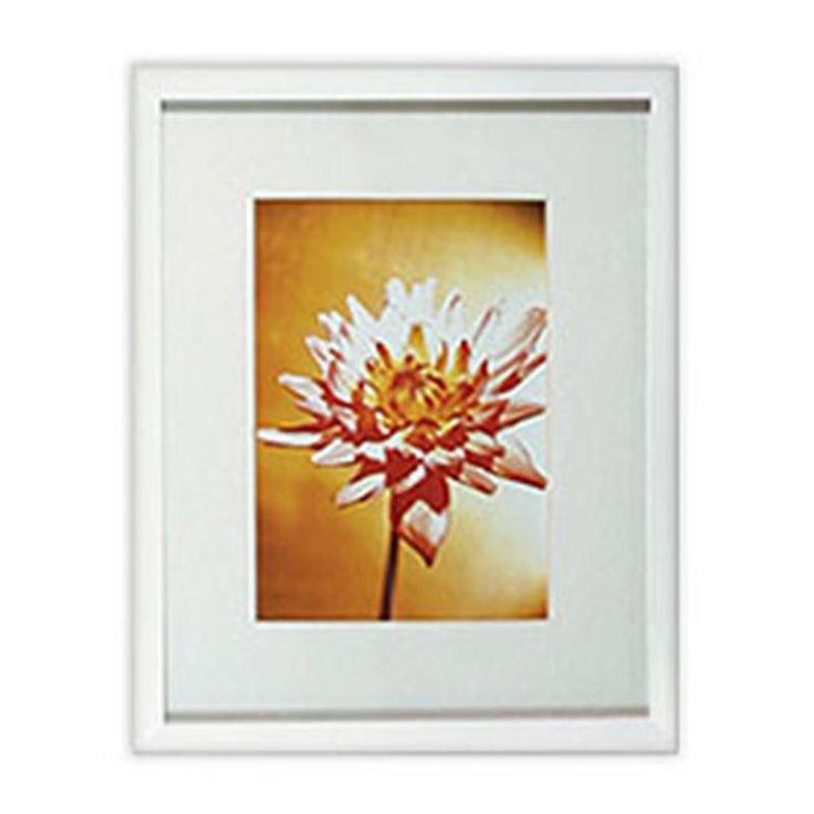 54 best nexxt images on pinterest decorative mirrors decorative