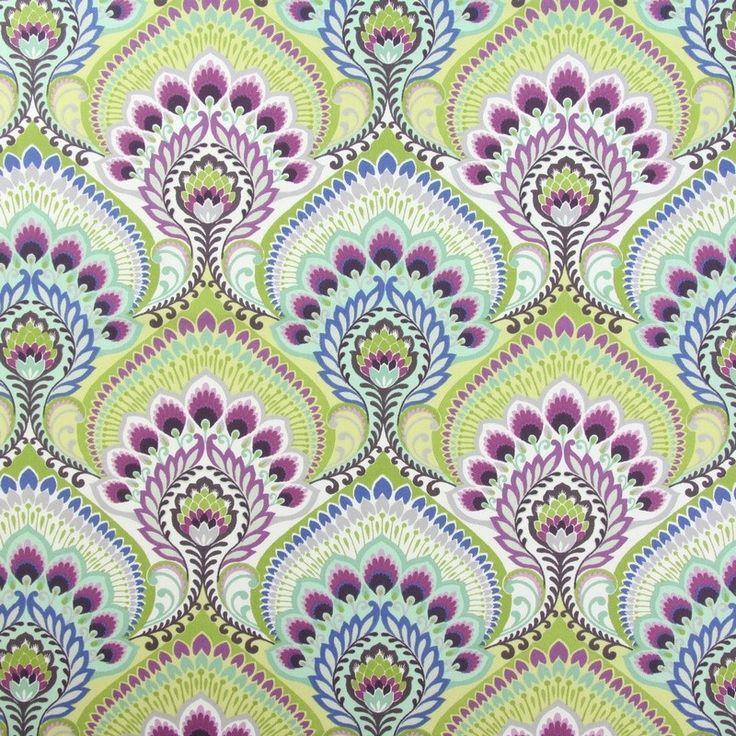 prestigious textiles nikita cassis - Google Search
