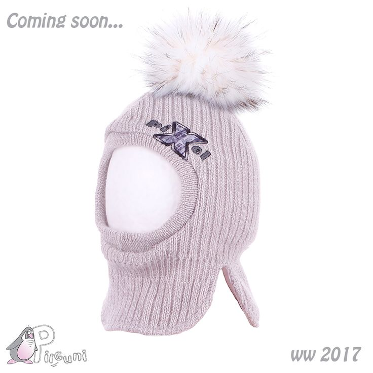 #pilguni #newcollection #kidsfashion #babyfashion #stylishkids #stylishbaby #glamour #glam #fashion2016 #expecting #expectingmom #pregnancy #warmcare #cute #kidswear #babywear #penguin #гламур #детскаяодежда #теплаязабота #пильгуни #пилгуни #эксклюзив #модныетренды #мода2016 #hat