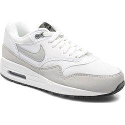 Tenisówki i trampki Nike Wmns Air Max 1 Essential