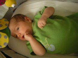 Causas de la muerte súbita en el bebé. http://www.farmaciafrancesa.com/main.asp?Familia=189&Subfamilia=220&cerca=familia&pag=1