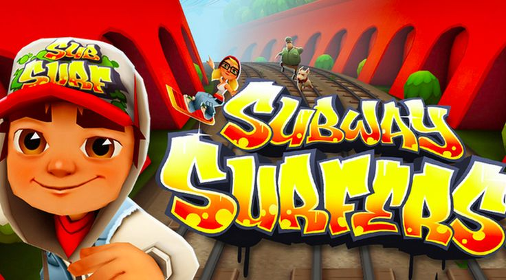 Subway Surfers for PC Game Full Free Download   Subway Surfers undoubtedly the best game available at the moment. The game was available only for iOS and Android smartphone platforms. Surprisingly it is now available for Microsoft Windows PC as well.Subway Surfers for PCGame Full Free Download is available and you can download it from the below given report for your current Windows PC. In order to know more about this game and its functionality you just need to follow the report given below…