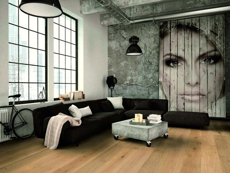 44 besten Parkett Bilder auf Pinterest Parkett, Landhausdiele - wohnzimmer modern parkett
