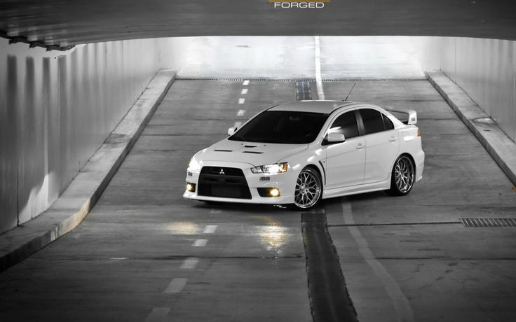 mitsubishi lancer evo tuning wallpaper -   #Mitsubishi  #Evo, #Lancer, #Mitsubishi, #Tuning  http://wallautos.com/mitsubishi-lancer-evo-tuning-2.html