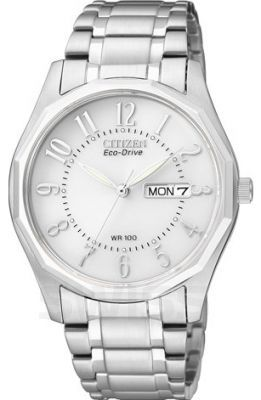 Citizen BM8430-59BE - Zegarek męski - Sklep internetowy SWISS