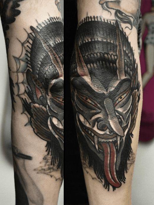 40 best tatouage sur le coude images on pinterest elbow. Black Bedroom Furniture Sets. Home Design Ideas