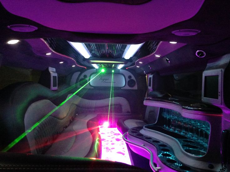 Check out the Laser Light Show! Gold Coast, Brisbane, Byron Bay and Sunshine Coast