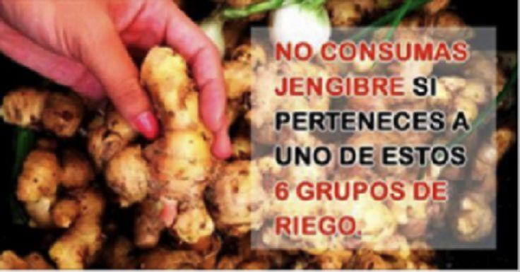 El jengibre es una plantaque muchos adoran por su agradable aroma y sabor picante, el cual se ha posicionado en los últimos años como unas de las mejores plantaspara acelerar el metabolismo, fortalecer el sistema