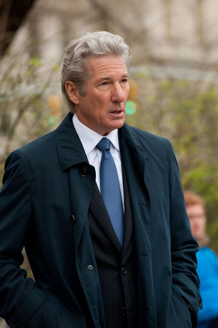 133 best images about richard gere on pinterest