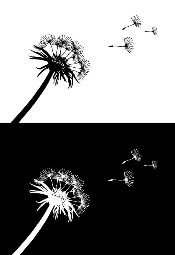 Free PSD dandelion silhouettes that can be applied to your fresh web and print design concepts. These quality flowers are designed using shapes which enable easy customization of size, seeds, location, color and form. Resolution: 600×560 File Format: PSD File Size: 0.163 MB Number of Items in Set: 4 Author: Free PSD Files Pin It