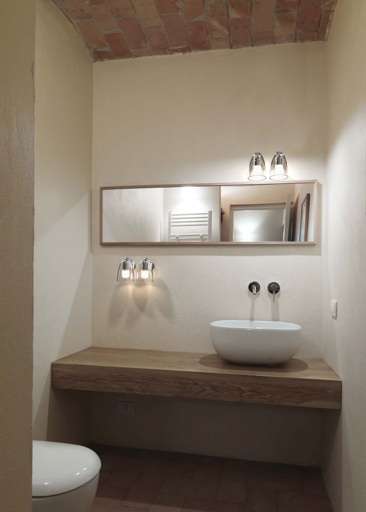 IP S7   Wall lamp for the bathroom from Nordlux   Designed by Bønnelycke mdd   Nordic and Scandinavian style   Produced in chrome and glass   Light   Decoration   Designed in Denmark