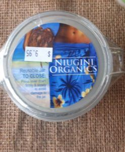 Buy organic pantry products Online.We have absolute organic Hulled Tahini, Baked Beans, Chick Peas, Diced Tomatoes, Herbs & more at great prices.