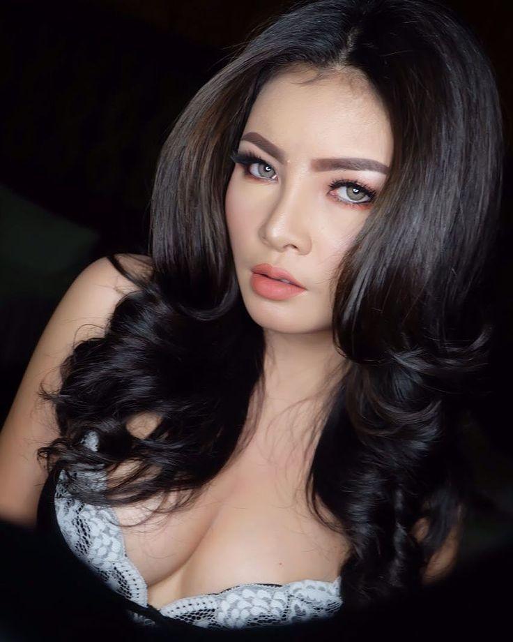 Talent @fildzazharfa28 DM for photoshoot, commercial and endorse #pmanagement #photoshoot #modeljakarta #modelsurabaya #modelbali #modelbandung #sexymodel #beauty #pictureoftheday #instadaily #instagood #instalike #like4like #followme #ootd #sexymodel #sexy #greatphoto #photohunt #photoevent #potrait #asian