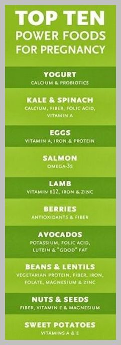 [Pregnancy Diet] Pregnancy Risks Over 40 - How To Improve Your Odds -- Click image for more details. #family
