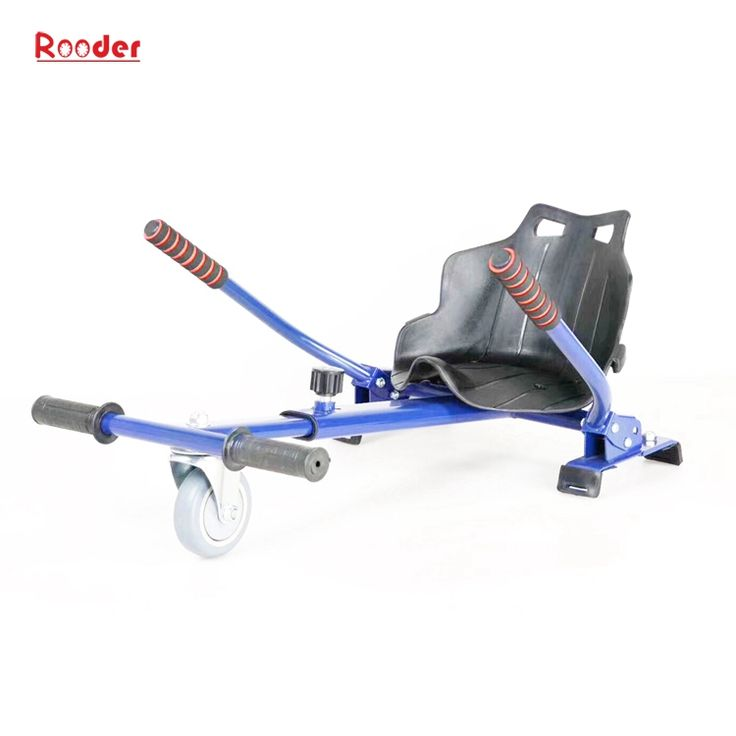 Hoverkart for 6.5, 8, 10 inch hoverboard accessories self balance scooter Go-Karting Karting Kart for adults kids from hoverkart factory supplier manufacturer exporter company Rooder Technology Limited  1.Excellent frame with a seat design to allow for a fast ride with great control.   #best hoverkart #buy hoverkart #cart hoverboard #hover go kart for hoverboards #hover kart uk #hoverboard #hoverboard and kart #hoverboard go kart attachment uk #hoverboard seat attachment
