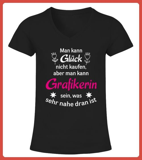 Grafikerin Glck (*Partner Link)