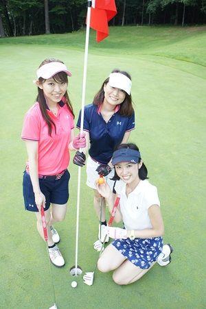 シャア専用ザクならぬ、「初心者専用ゴルフ場」ができたと聞いて、栃木県は那須高原へ行ってきました。目的地はコナミスポーツクラブが運営する、那須ハイランドクラブ。こちらで始まった「デビューコース」プランは、セミナー室でマナーを習ってから、実際にコースに出てルールを習ったり、打ち方や振る舞いを学ぶことがで...